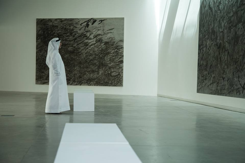 عشر مبدعات عربيات في مجالات الفن والتصميم والتراث