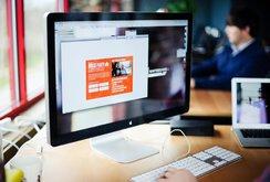 6 نصائح لتصميم مواقع بسيطة وجميلة للغاية