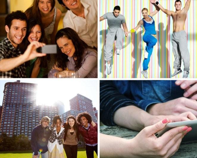 10 نصائح لأختيار صورة جيدة لإعلانك
