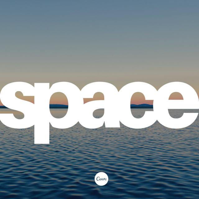 ٥٠ تصميم جميل مع نصائح تساعدك على تطوير نفسك كمصمم جرافيك