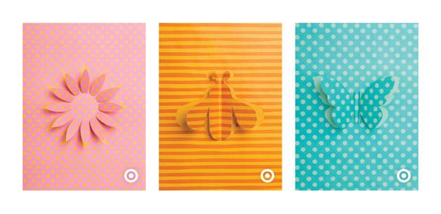 ١٠ نصائح لتصميم البوسترات