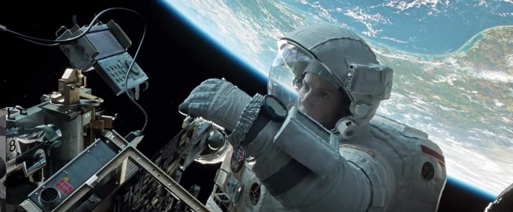كيف تبدو الأفلام دون المؤثرات الخاصة