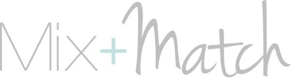 ١٠ اتجاهات في تصميم الشعارات لعام ٢٠١٦