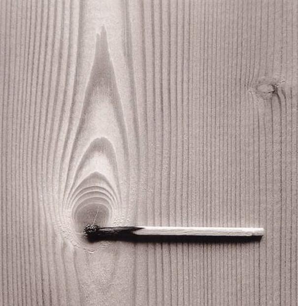 صور مذهلة للفنان الإسباني تشيما مادوز ستجعلك تنظر إليها مرتين