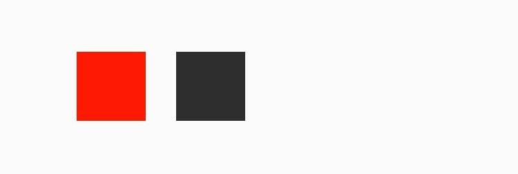 ٢٠ سر من أسرار وخفايا تصميم المواقع الاكترونية لغير المصممين