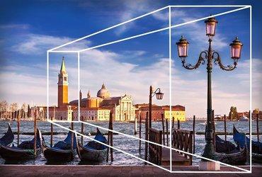 بعض التقنيات في تكوين الصورة قد تجعل صورك تبدو أفضل بكثير