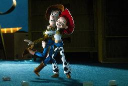 هل كنت تعلم أن أفلام بيكسار كلها مرتبطة ببعضها البعض؟ شاهد الفيديو