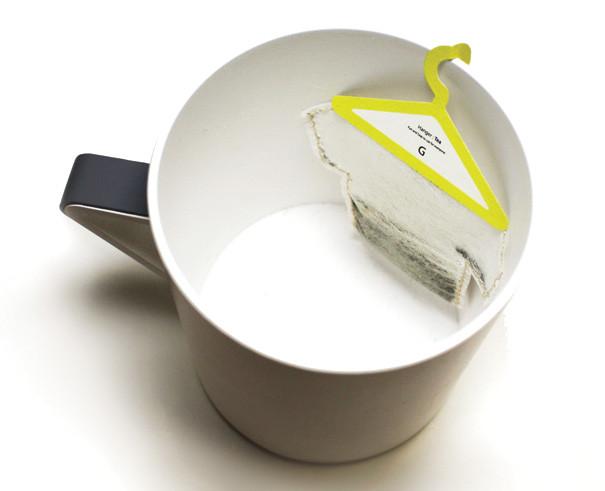 إبتكار وإبداع في تغليف المنتجات